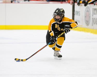 20160221_Hockey_Adrian