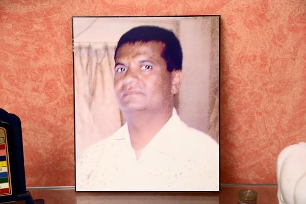 Priyank Manglik Vidhi