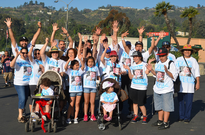 2012LosAngelesWalkNowforAutismSpeaks_PhotoBySashaTracy