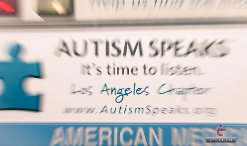 20121013-OC-Autism-Walk-100b