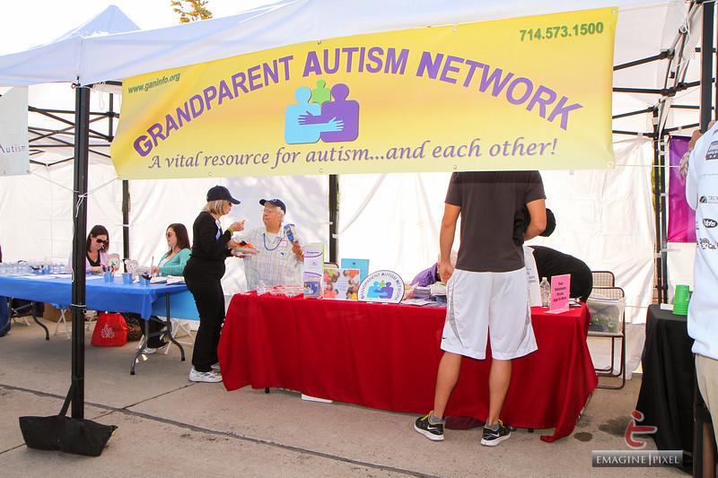 20121013-OC-Autism-Walk-141