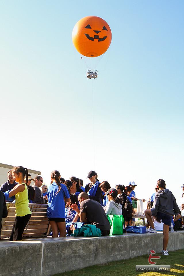 20121013-OC-Autism-Walk-111