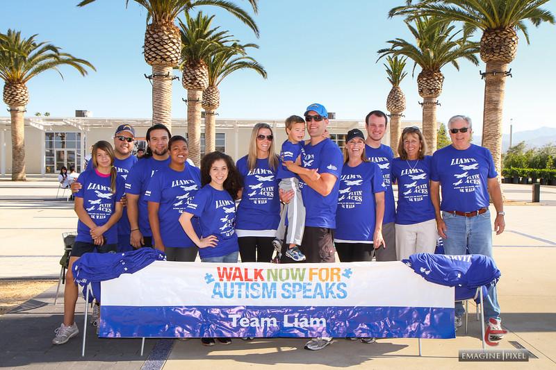 20121013-OC-Autism-Walk-116b