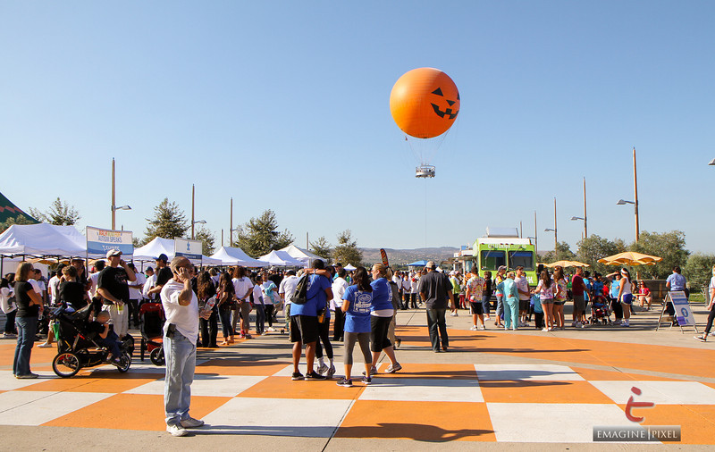 20121013-OC-Autism-Walk-114