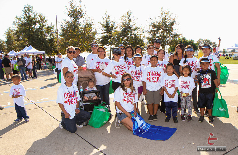 20121013-OC-Autism-Walk-125