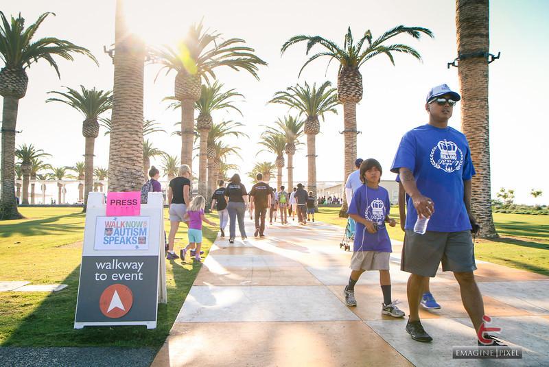 20121013-OC-Autism-Walk-103