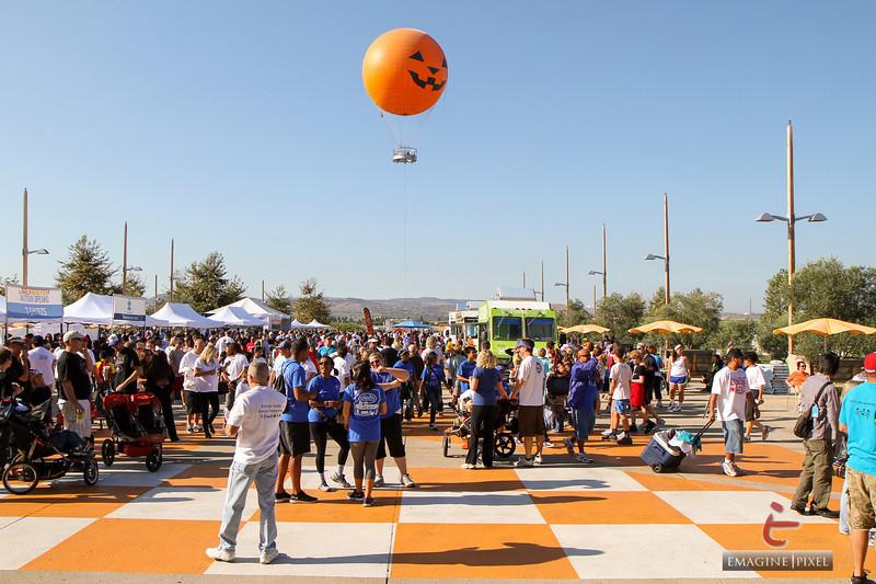 20121013-OC-Autism-Walk-115