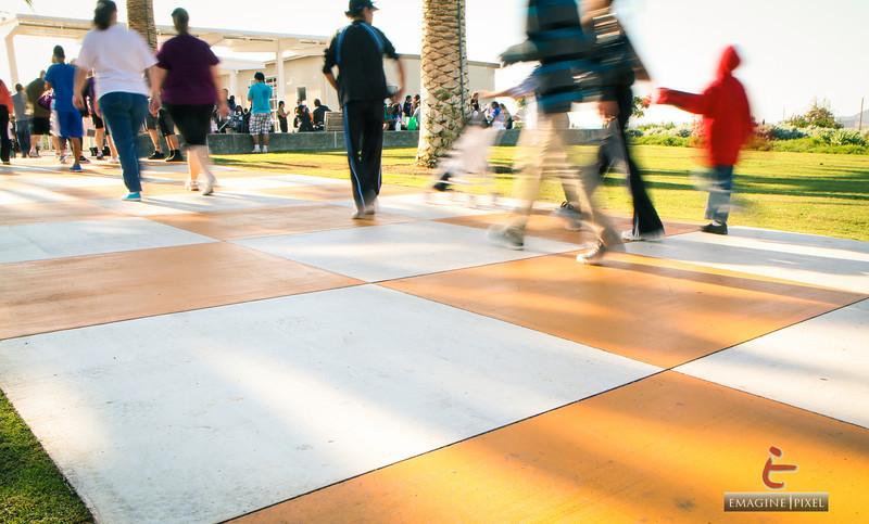 20121013-OC-Autism-Walk-106