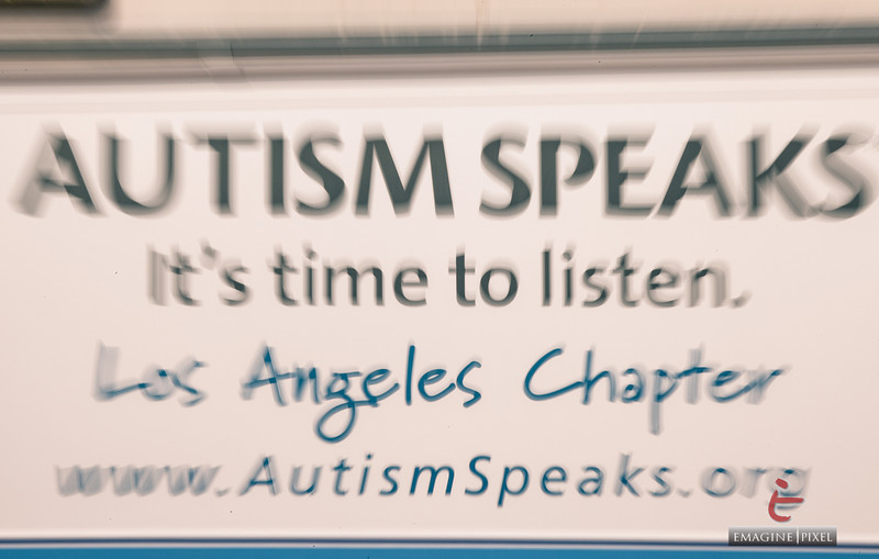 20121013-OC-Autism-Walk-100a