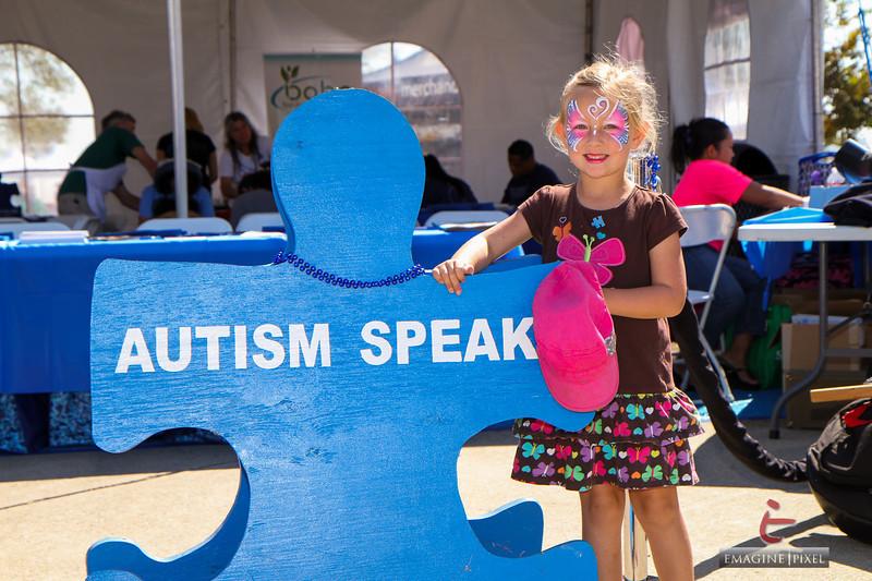 20121013-OC-Autism-Walk-112