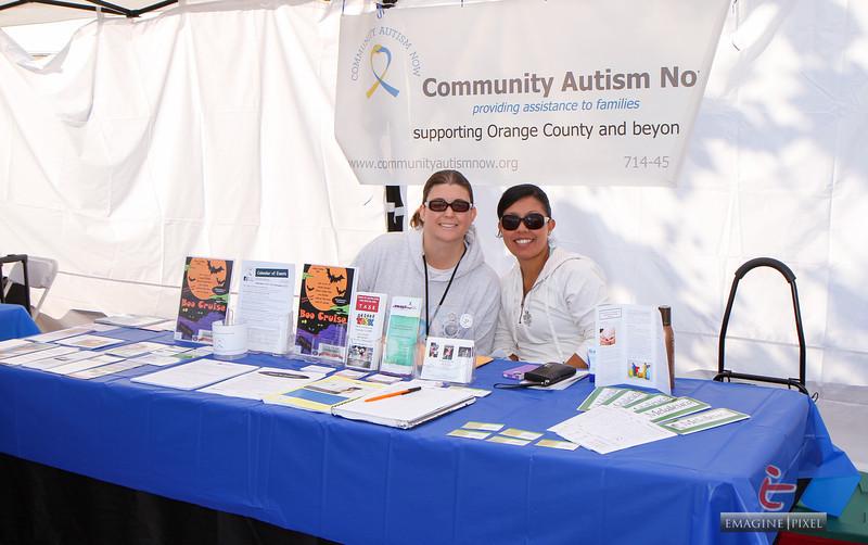 20121013-OC-Autism-Walk-131