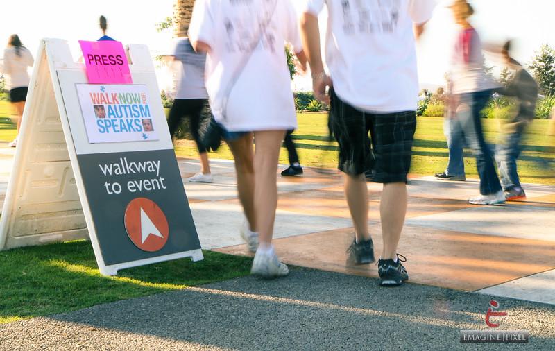 20121013-OC-Autism-Walk-103b