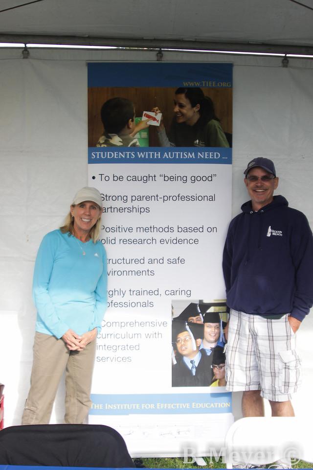 Autism Speaks 2012-5