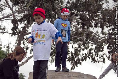 2013 Walk Now for Autism Speaks Orange County - Great Park - Photos by Rex Sanchez