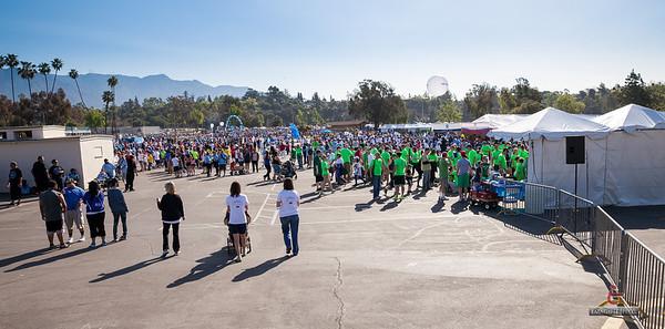 20130420-LA-Autism-Walk-204