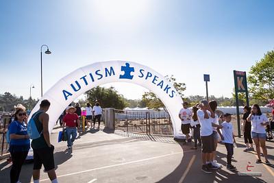 20130420-LA-Autism-Walk-203