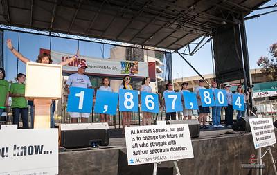 20130420-LA-Autism-Walk-113