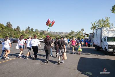 20130420-LA-Autism-Walk-204A