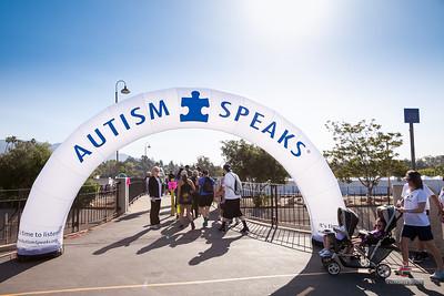 20130420-LA-Autism-Walk-202