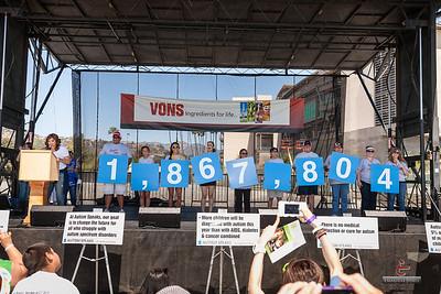20130420-LA-Autism-Walk-102