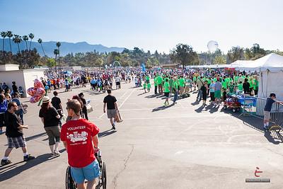 20130420-LA-Autism-Walk-205