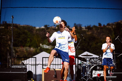 20140426-Autism-Speaks-LA-Walk-135