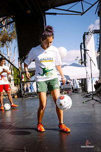 20140426-Autism-Speaks-LA-Walk-132