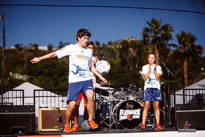 20140426-Autism-Speaks-LA-Walk-138