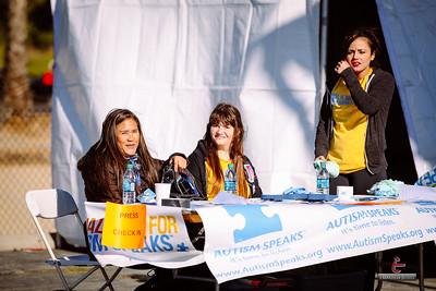 20140426-Autism-Speaks-LA-Walk-120