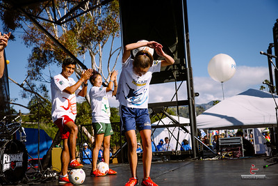 20140426-Autism-Speaks-LA-Walk-125