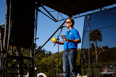 20140426-Autism-Speaks-LA-Walk-113