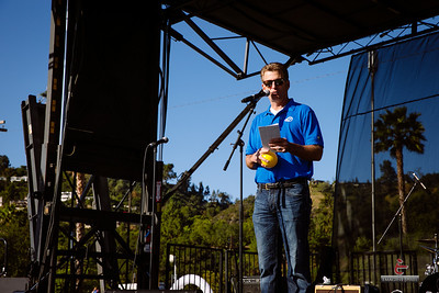 20140426-Autism-Speaks-LA-Walk-114