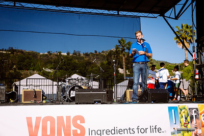 20140426-Autism-Speaks-LA-Walk-121