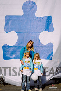 20140426-Autism-Speaks-LA-Walk-116