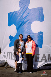 20140426-Autism-Speaks-LA-Walk-117