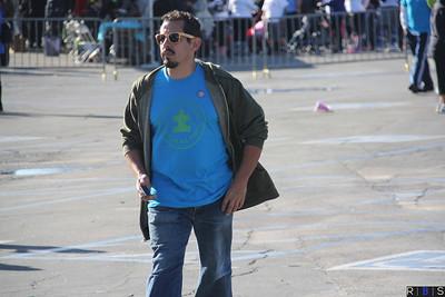 2014 Walk Now for Autism Speaks LA - Rose Bowl Pasadena CA - Photos by Rex Sanchez