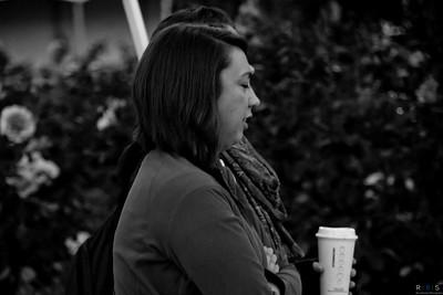 2014 Walk Now for Autism Speaks San Diego - Liberty Station - San Diego CA - Photos by Rex Sanchez
