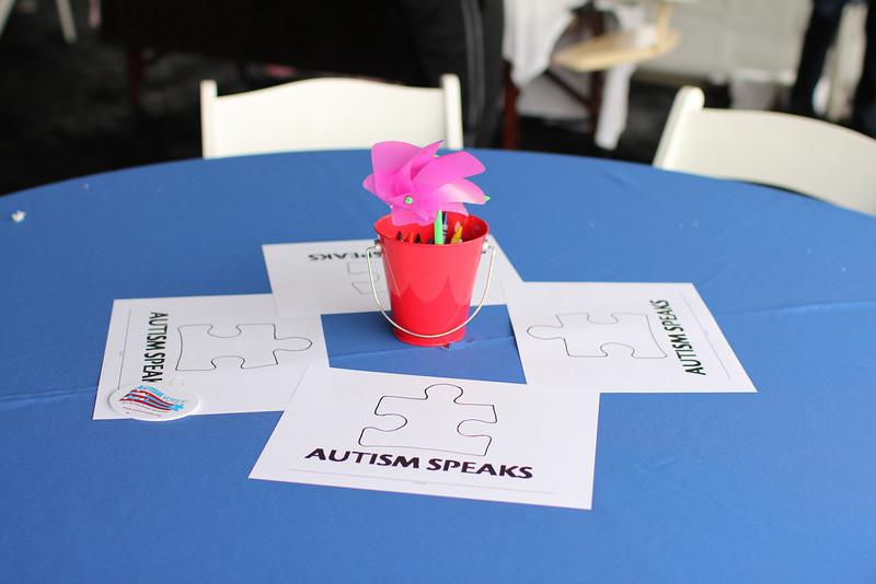 Autism Speaks 2011-91