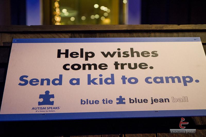 20121129-Blue-Tie-Blue-Jean-109