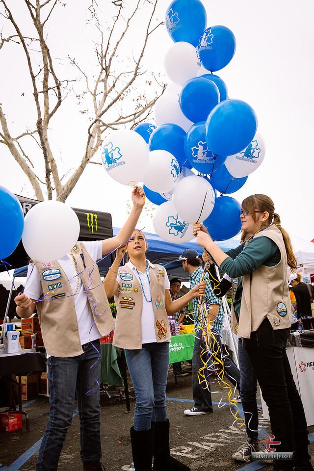 20140301-Mardi-Gras-Autism-148