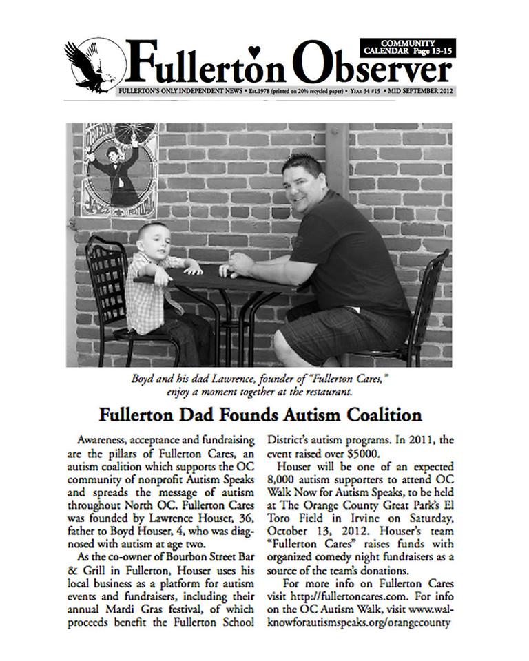 as oc FullertonObserver Houser copy