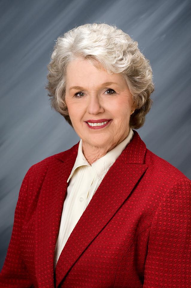 npd 2013 Outstanding Founder_Margie Wakeham_Families Forward
