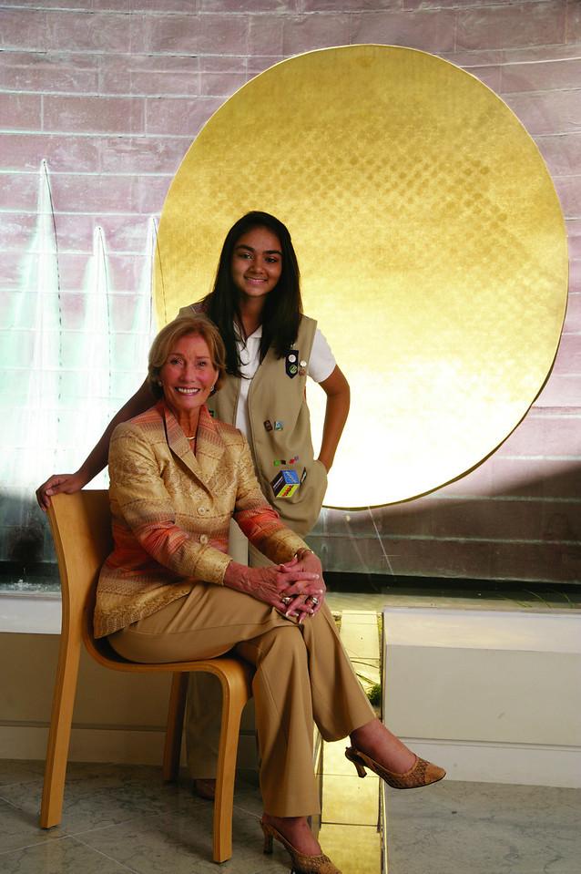 npd 2013 Outstanding Philanthropist_Victoria Collins