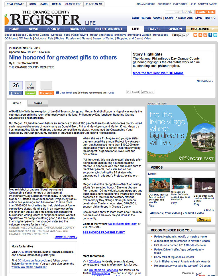 Screen shot 2010-11-22 at 3 36 29 PM-post oc register