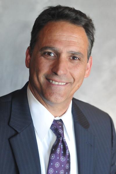 Carlos Garcia1