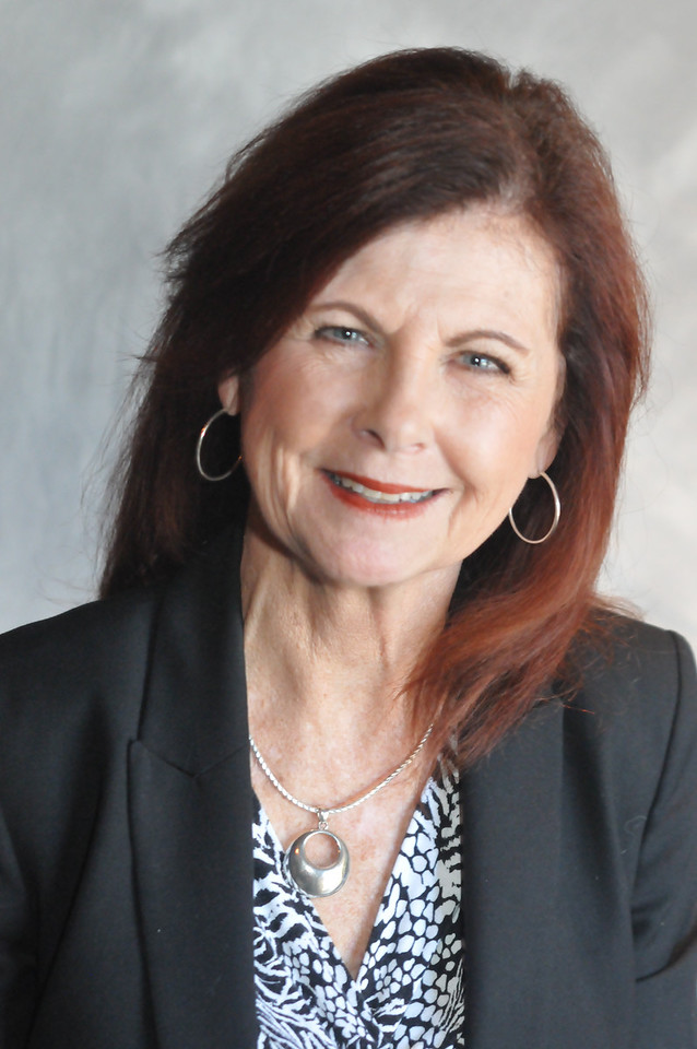 Barbara Burchfield2