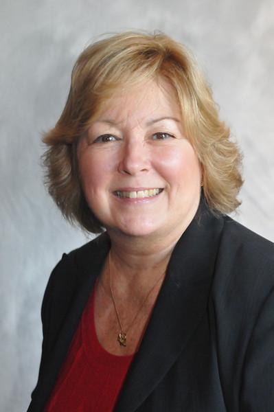 Jeanette Vella1