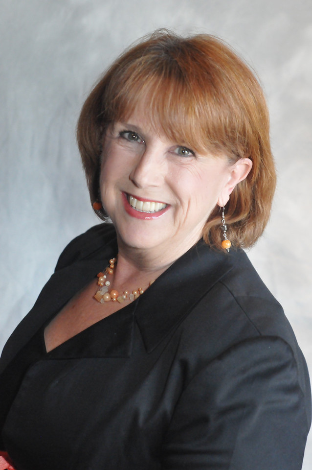 Kathie Jackson1