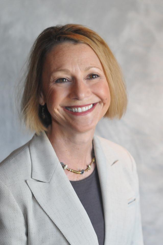 Pam Kuckelman2