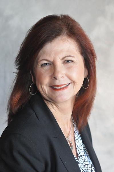 Barbara Burchfield1